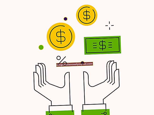 Maximalizace zisku vs. maximalizace bohatství