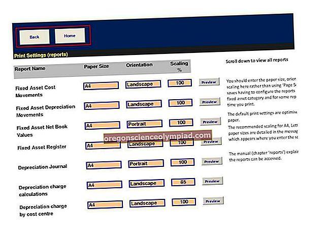 Popis pracovní pozice účetního investora