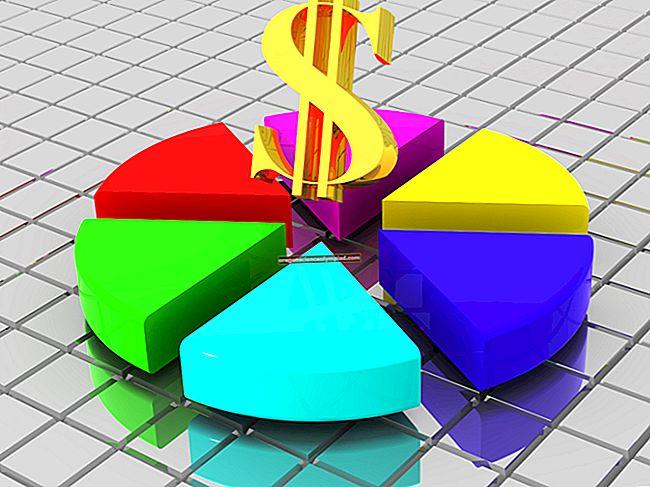 Je daň z obratu nákladem nebo závazkem?