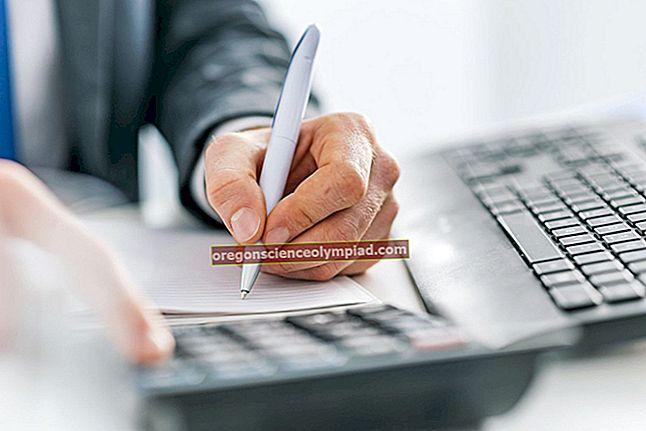 Účetnictví o snížení hodnoty půjčky