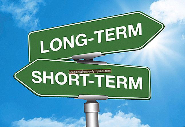 الأصول قصيرة الأجل
