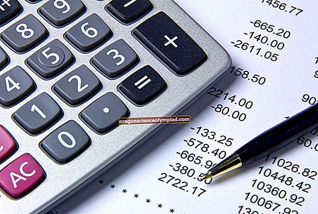 Müügipäevade maksmata arvutus