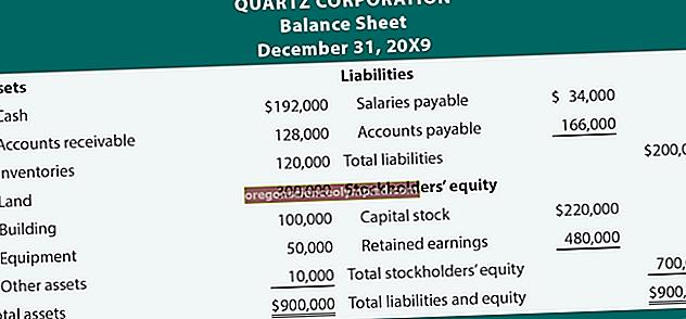 Maksājamās algas