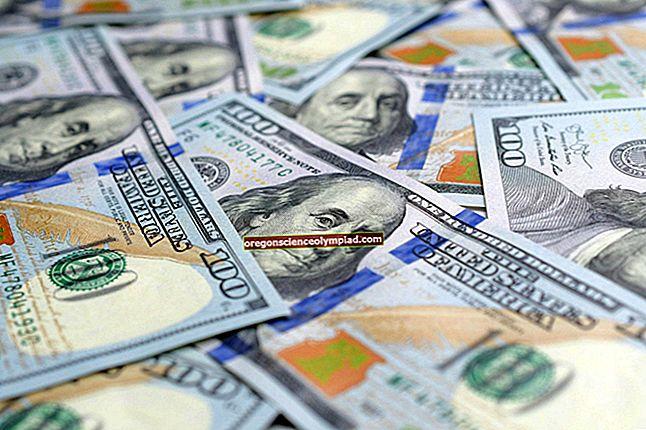 Funkční měna
