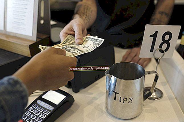 Peněžní odsouhlasení