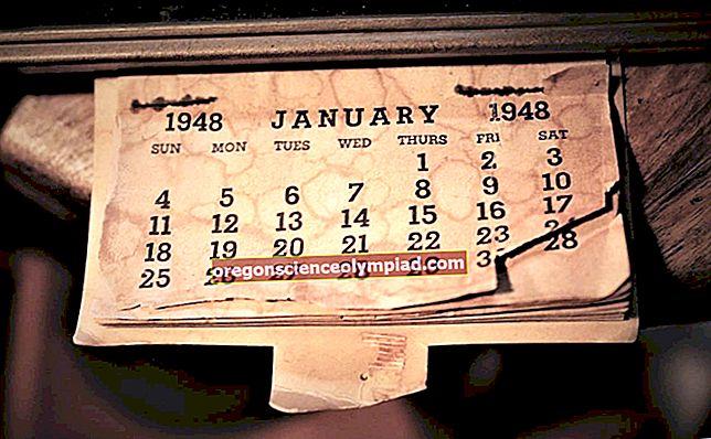 Uveďte datum splatnosti na fakturách