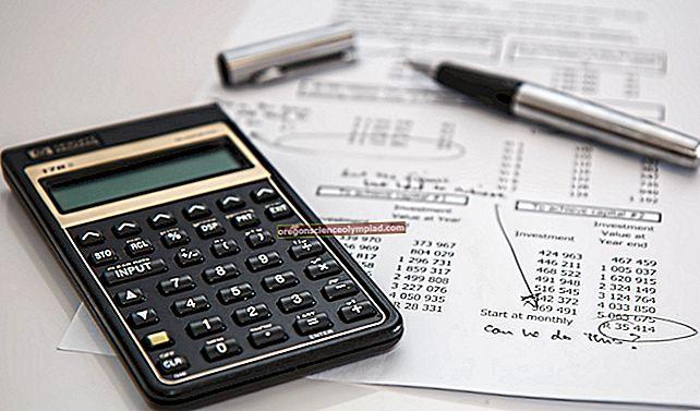 Stavební účetnictví