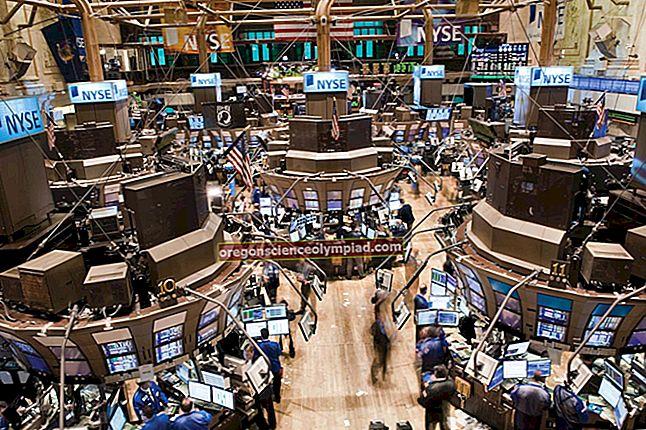 Interní hlášení vlastnictví cenných papírů a obchodování s nimi
