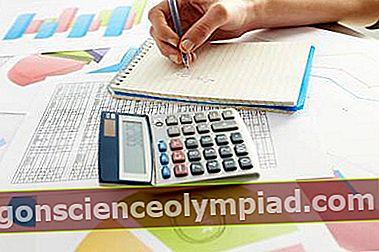 Který finanční výkaz je nejdůležitější?