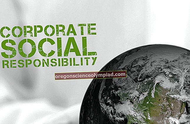 Ettevõtete sotsiaalse vastutuse