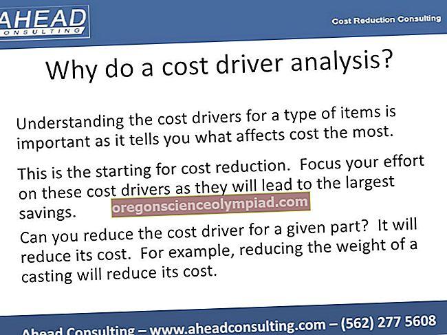 Řidič nákladů