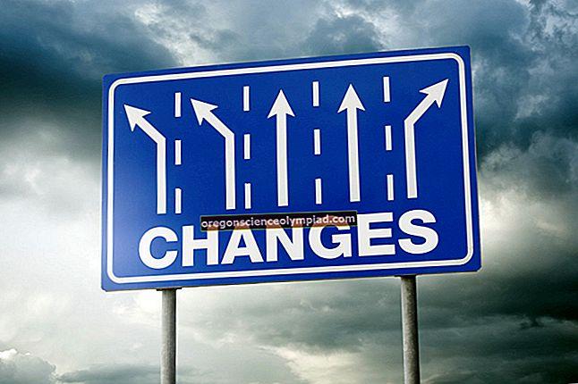 Laskentaperiaatteen muutos