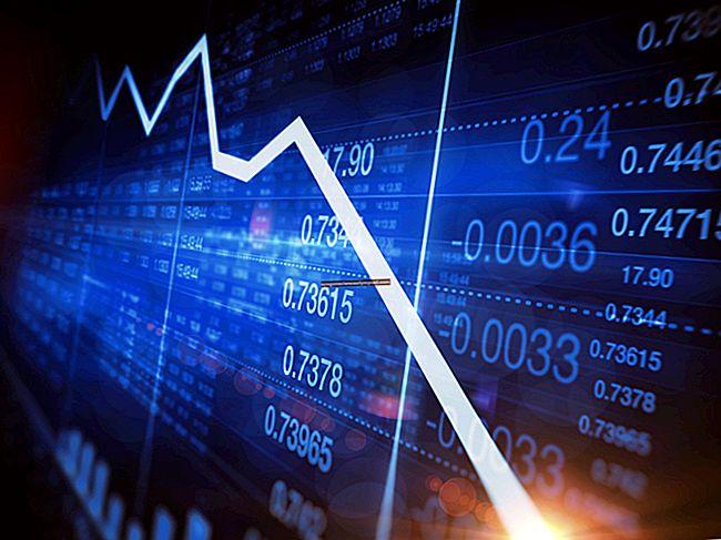 Aktsiate ja võlakirjade erinevus